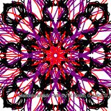 Mandala (923/4389)