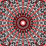 Mandala (922/4389)