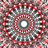 Mandala (921/4389)