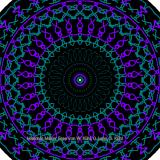 Mandala (920/4389)