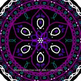 Mandala (919/4389)