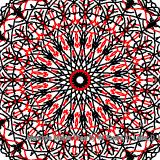Mandala (918/4389)