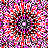 Mandala (917/4389)