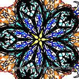 Mandala (916/4389)