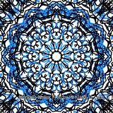 Mandala (915/4389)