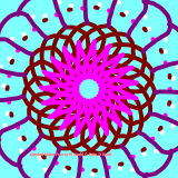Mandala (914/4389)