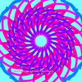 Mandala (913/4389)