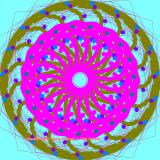 Mandala (912/4389)
