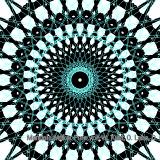 Mandala (910/4389)