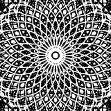 Mandala (909/4389)