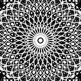 Mandala (908/4389)