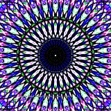 Mandala (905/4389)