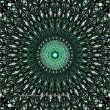 Mandala (902/4389)