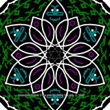 Mandala (901/4389)