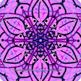 Mandala (900/4389)