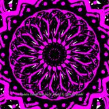 Mandala (899/4389)