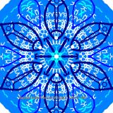 Mandala (897/4389)