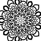 Mandala (896/4389)