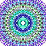 Mandala (895/4389)