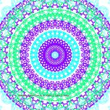 Mandala (894/4389)