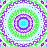 Mandala (893/4389)