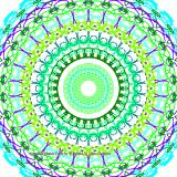 Mandala (892/4389)