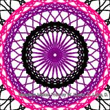 Mandala (891/4389)
