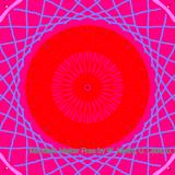 Mandala (890/4389)