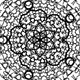 Mandala (889/4389)