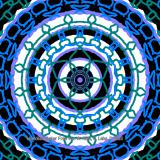 Mandala (887/4389)