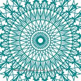 Mandala (886/4389)
