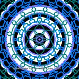 Mandala (885/4389)