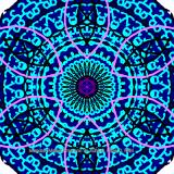 Mandala (884/4389)