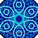 Mandala (883/4389)