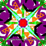 Mandala (882/4389)