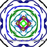 Mandala (881/4389)