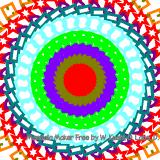 Mandala (879/4389)