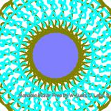 Mandala (878/4389)