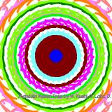 Mandala (875/4389)