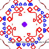 Mandala (874/4389)