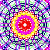 Mandala (873/4389)