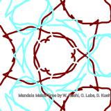 Mandala (872/4389)