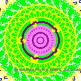 Mandala (871/4389)
