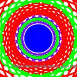 Mandala (870/4389)