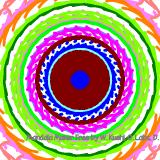 Mandala (869/4389)