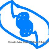 Mandala (868/4389)