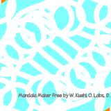 Mandala (867/4389)