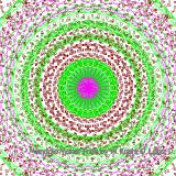 Mandala (864/4389)