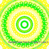 Mandala (863/4389)