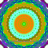 Mandala (861/4389)